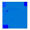 IOS App Development Plans In Coimbatore