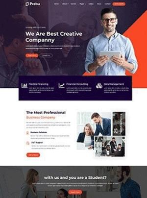 corporate-web-design