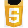 Static Web Page Design Company Coimbatore