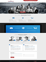 education-web-design