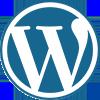 Web Development Coimbatore, Website Development Company Coimbatore